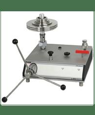 DH-Budenberg High Pressure Deadweight Tester CPB5000HP