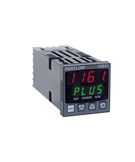 Partlow 1161+ DIN Limit Controller P11610000000