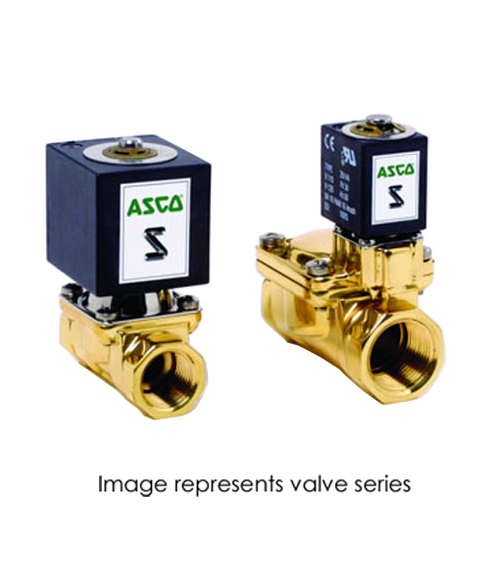 asco 2 way solenoid valve 8238 series__59532.1449604932.690.588?c=2 solenoid valves options din connector flw, inc asco 8215 wiring diagram at gsmx.co