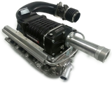 Holden V8 EFI 5.0L VN-VT TWIN SCREW WHIPPLE 1.6 KIT (NON-INTERCOOLED)