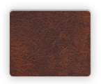 colours-covercolours-brownred.png