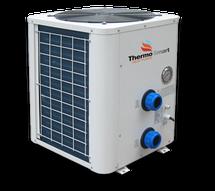 AT250 ThermoSmart Heat Pump
