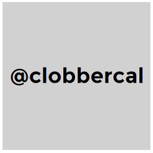 CLOBBERCALM