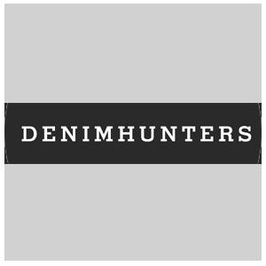 DENIMHUNTERS