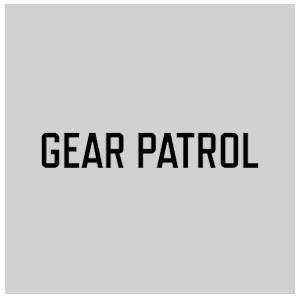 gear-patrol.png
