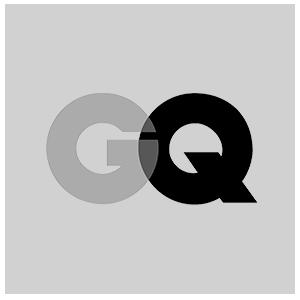 gq-press.png