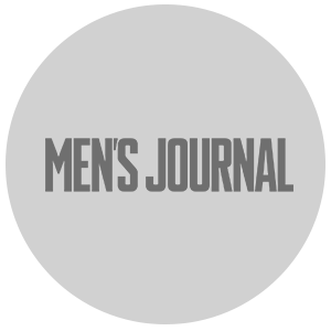 mens-journal-press.png