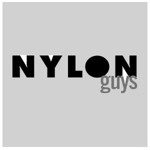 nylon-guys.png