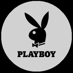 playboy-press.png