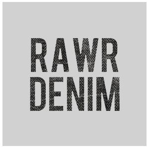 rawr-denim.png