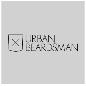 urban-beardsman.png