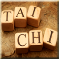 Tai Chi (Binaural Music)