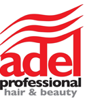 adel-direct-hair-and-beauty.png