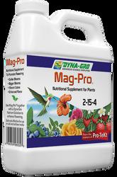 Dyna-Gro Mag-Pro 2-15-12 Quart Size (32oz)