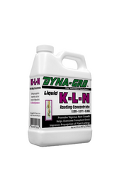 Dyna-Gro KLN Rooting Concentrate 8oz