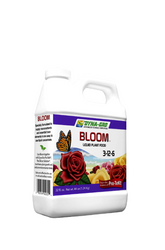 "Dyna Gro ""Bloom"" 3-12-6  8oz size"