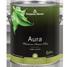 aura-semi-gloss-528.png