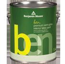ben-semi-gloss-627.png