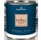 regal-select-eggshell-549.png