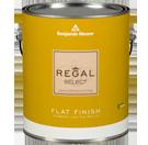 regal-select-flat-547.png