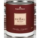 regal-select-pearl-550.png