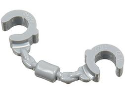 LEGO Handcuff