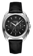 Hermes Chrono - 038896WW00