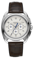 Hermes Chrono - 038897WW00