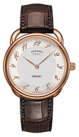 Hermes Automatique - 038085WW00