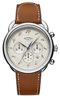 Hermes Chrono - 038694WW00