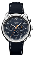 Hermes Chrono - 038698WW00