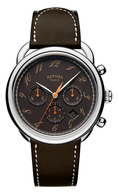 Hermes Chrono - 038700WW00