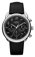 Hermes Chrono - 038701WW00