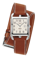 Hermes GM - 021128WW00