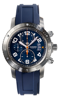 Hermes Chrono Automatique - 036058WW00