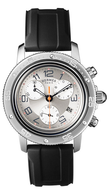 Hermes Clipper Diver - 035365WW00