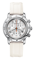 Hermes Chrono Quartz - 035366WW00