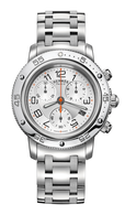Hermes Chrono Quartz - 035367WW00