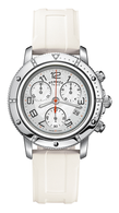 Hermes Chrono Quartz - 035371WW00
