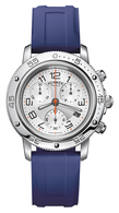 Hermes Chrono Quartz - 039387WW00