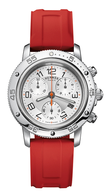Hermes Chrono Quartz - 039388WW00