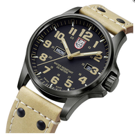 LUMINOX ATACAMA FIELD DAY DATE 1920 SERIES - A.1925