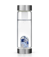 BALANCE GEM WATER WATER BOTTLE
