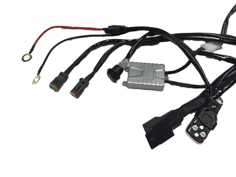 strobewire__08278.1462904081?c\=2 transparent wire harness wiring diagrams wire harness tape autozone at bayanpartner.co