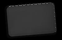 NewLife® Eco-Pro™ Anti-Fatigue Floor Mats Black