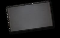 NewLife Advantage Anti-Fatigue Floor Mat (111-01-1830-1)