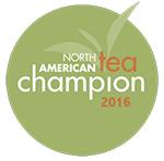 tea-champ-2016.png
