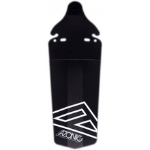Azonic Splatter Saddle Fender