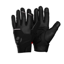 Bontrager 2017 Velocis Windshell Gloves