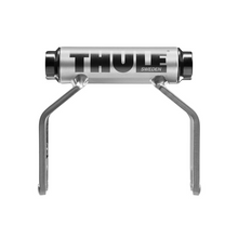 Thule 53012 Thru Axle Adapter 12mm